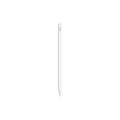 Apple Pencil - 2nd Gen - Like New