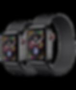 252b1-apple-watch-series-4.png