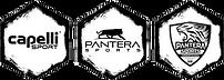 Pantera Sports_Logo_Klein Kopie.png