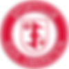 1200px-Logo_SC_Idar-Oberstein.svg.png