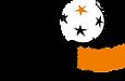 SoccerKids-Logo.png