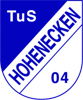 TuS Hohenecken_Pantera Sports.png