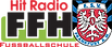 Pantera Sports_Hit Radio FFH_Fussballsch
