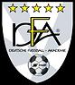 2018-DFA-Wappen.png