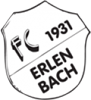 FC Erlenbach_Pantera Sports.png