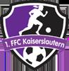 1.FFC Kaiserslautern_Pantera Sports.png