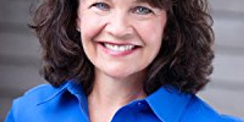 Julie Metzer talks Middle School