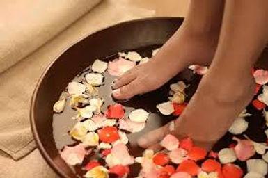 herbal foot soak.jpg