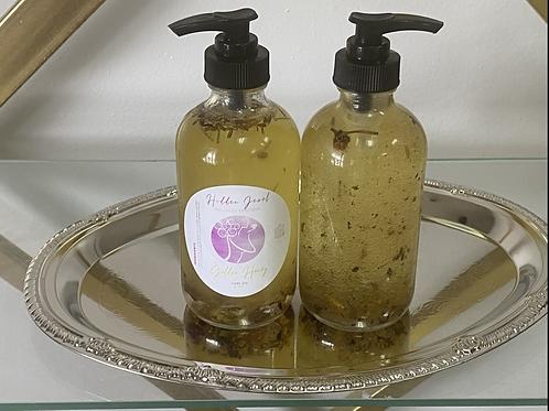 Golden Honey Yoni Oil Wholesale