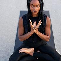janeen yoga.jpg