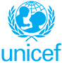223-2237995_unicef-logo-unicef-logo-png-high-resolution-unicef-removebg-preview_edited_edi
