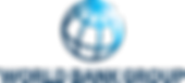 WorldBank_Logo_optimized-17.png