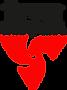 SIFPSA logo.png