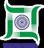jharkhand-sarkar-logo-4313972602-seeklog