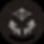 up-govt-logo-png-8.png