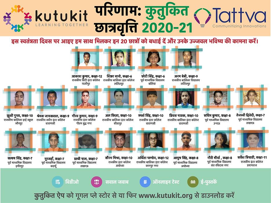 kutukit_winners_F.png