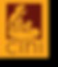 CINI_custom_logo.png