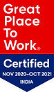 GPTW Certified_PNG_LowRes_NOV 20 - OCT 2