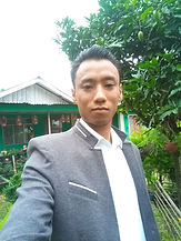 Khyobemo E Ezung _o.jpg