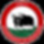 1200px-Seal_of_Nagaland.svg.png
