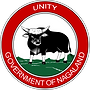 1200px-Seal_of_Nagaland.svg.png