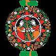 brlps-jeevika-logo.png