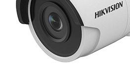 hikvision Network Camera.jpg
