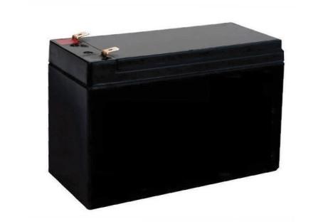 如何避免電池爆炸之4大必知的電池知識