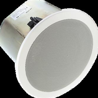 TOA FB-2862C-EA 天花超低音喇叭