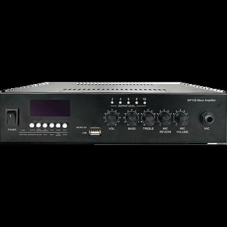 DSPPA MP135 體化桌面擴音機套裝