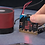 Thumbnail: BBC micro:bit with Packaging Box