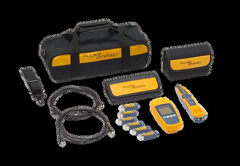 Fluke MS-POE-KIT MicroScanner PoE Kit