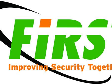 海康威視安全響應中心成為國際安全響應聯盟組織FIRST成員