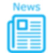 WECLUB 電子產品及活動news