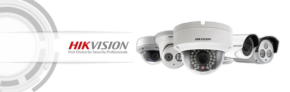 hikvision download