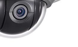 hikvision PTZ Camera.jpg