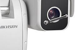 hikvision Thermal Camera.jpg