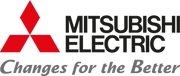 MEHK-logo.png