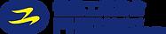 FHKI Full Logo CMYK.png