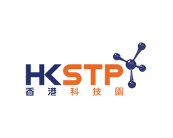 HKSTP-logo.png