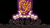 CU-logo_4C_centre-CMYK.png