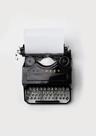 maquina_de_escrita.png