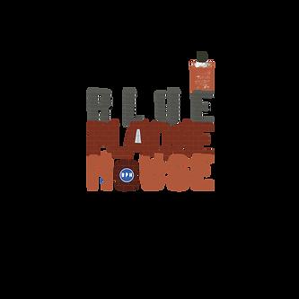 Blue Plaque House Colour.png