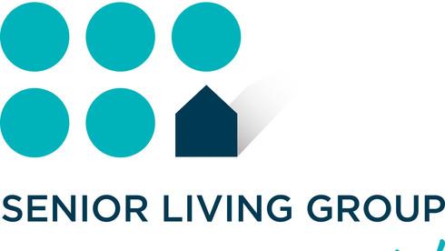 Senior Living Group bestaat 15 jaar en wordt Korian