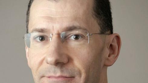 Siegfried Jaecques wordt stafmedewerker beleid