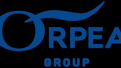 Orpea Live, de app die 4.200 medewerkers van zorggroep Orpea Belgium met elkaar verbindt