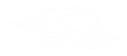 Joes_Logo_White-01.png