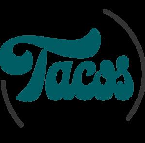 TFAC logo teal.png