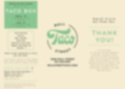 BST Takeout Menu_6.10.3back.png