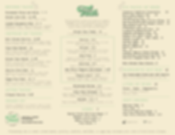 BST Takeout Menu_6.10.3.png